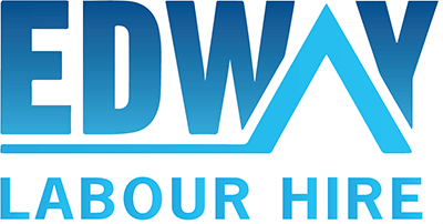 Edway Labour Hire